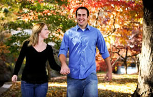Couples Therapy addresses hurt, resentment, substance abuse, infidelity/affairs, anger.